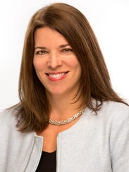 Katy Pugh Smith, MSW has served as Executive Director