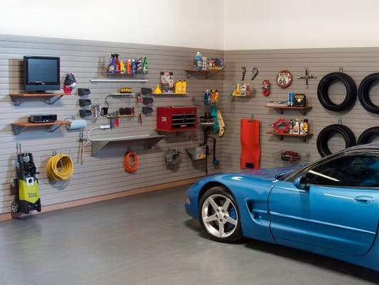 garage22--TV
