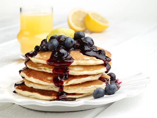Lemon_Souffle_Pancak#DDAD7C