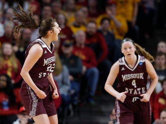 NCAA_Missouri_St_Iowa_St_Basketball_58631.jpg
