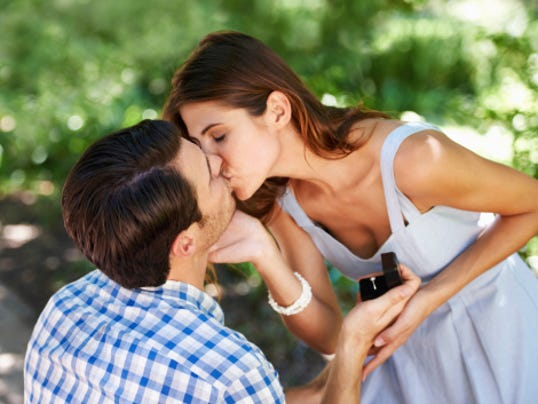 636437004663836713-proposal-GettyImages-466574235.jpg