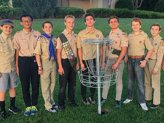 Disc-Golf-Eagle-Scout.jpg