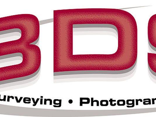 635908930863495646-3DS-logo.jpg