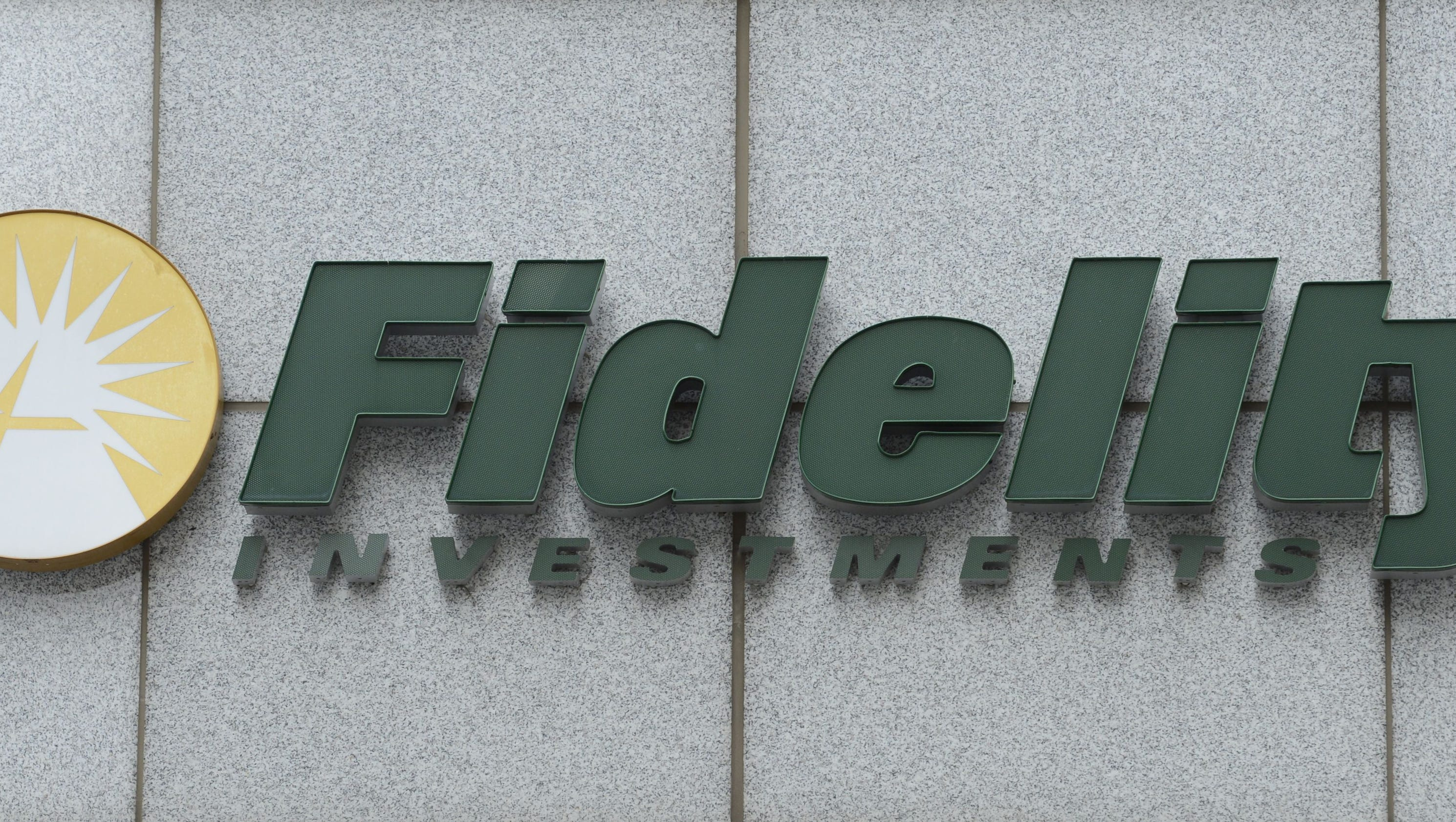 Fidelity Stock Quotes Fidelity And Schwab Cut Costs As Price War In Online Stock Trading
