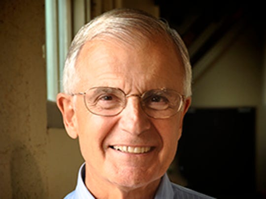 Carl Ehmann
