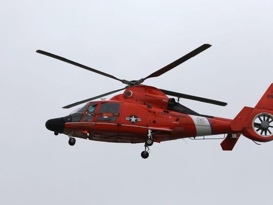 #stockphoto-Coast-Guard.JPG