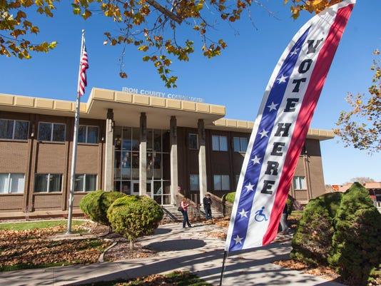 636142260004712671-CC-1108-Election-Day-10.jpg
