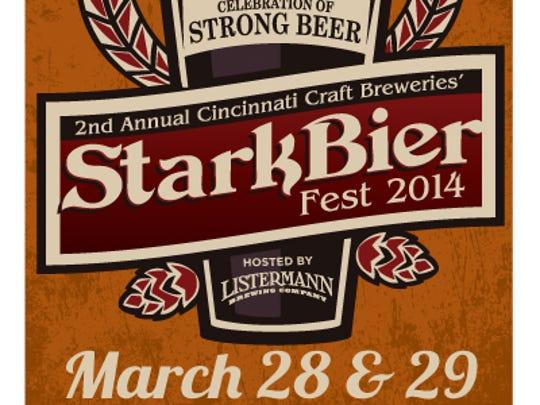 StarkBier Fest