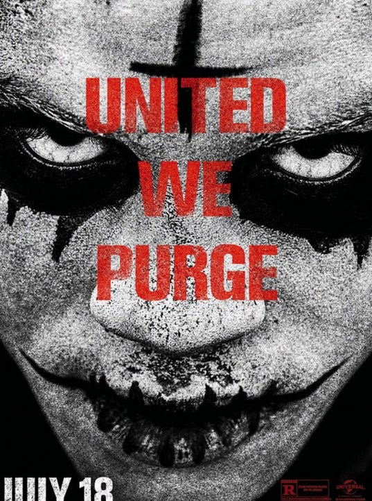 purge_anarchy_ver15