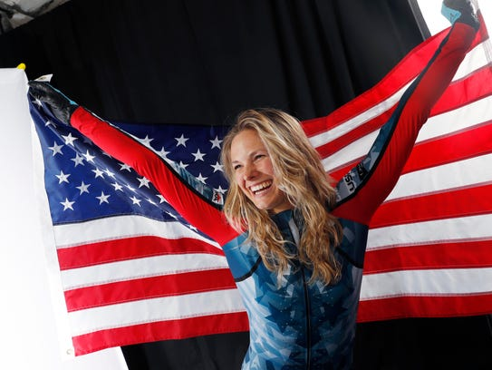 Olympic Paralympic Athletes You Need To Know Before