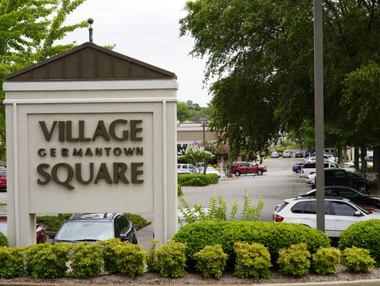 636650910738868572-germantown-village-square-1.JPG