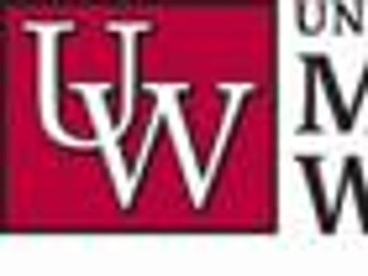 UW MFLD Campus logo.jpg