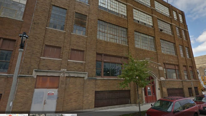 Wantable Inc. has leased additional space at 507 S. 2nd St. pending its relocation later this year to the Clarke Square neighborhood.