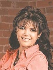Marie Willson