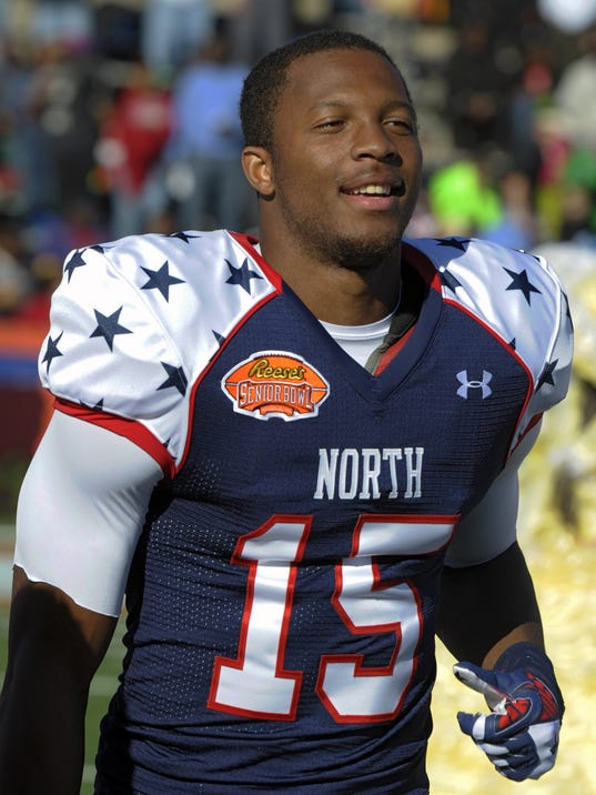 2014 367982865-Senior_Bowl_Football_NYOTK_WEB746207.jpg_20140128.jpg