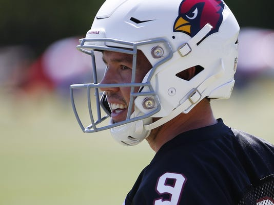 Arizona Cardinals  big questions loom as minicamps and OTAs continue 40c889212