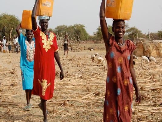 Sudan_MAIN.JPG