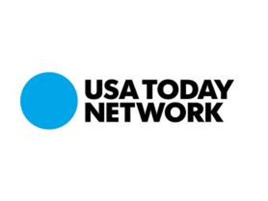 636233638113683128-USAT-logo.jpeg