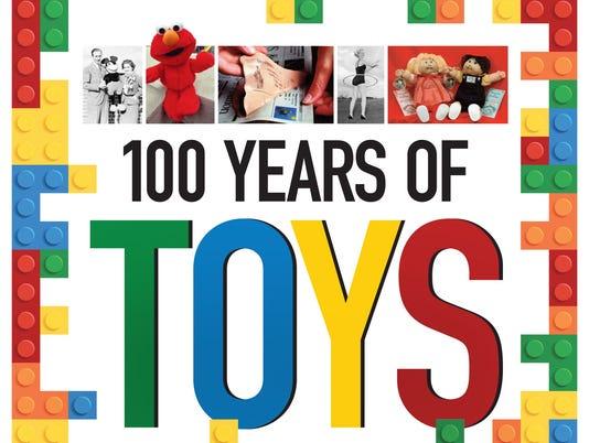 636481675504010921-ToysLogo-1.jpg