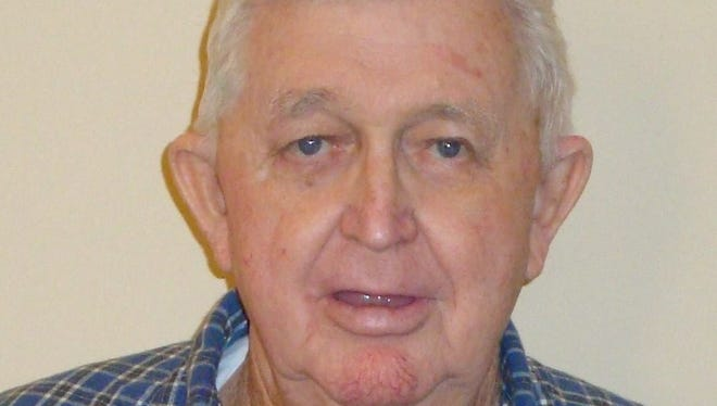 Wren High School is having a fundraiser in memory of Pete Beasley, an ardent Hurricanes athletics supporter for 55 years until his death in December.