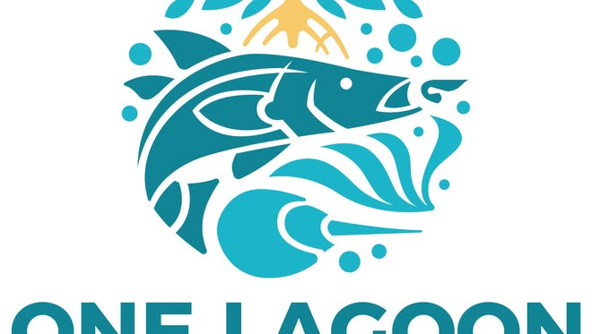 The Indian River Lagoon National Estuary Program rolled out a new logo this month.