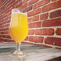 Central Pa. craft breweries: These are the best places for a craft beer