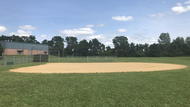 Burlington County's Municipal Park Development Grants program will fund improvements to parks, playgrounds, boat ramps and sports fields in 38 municipalities.