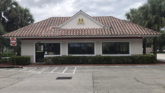 The McDonald's restaurant at 9880 Alternate A1A in Palm Beach Gardens will be remodeled this summer. Work on the dining room and restroom area will begin by the end of the month, and is expected to be complete by Sept. 1. The drive-thru will remain open during construction.