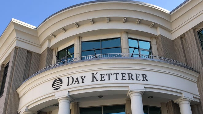 The Day Ketterer, a 147-year-old law firm with ties to President William McKinley, closed in 2019.