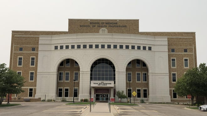 Two Amarillo entities, the Northwest Texas Hospital Pharmacy and the Texas Tech University Health Sciences Center in Amarillo, were allocated 975 doses of the vaccine a piece for a total of 1,950 doses. City of Amarillo Mayor Ginger Nelson said the first 975 doses allocated to the TTUHSC Amarilloare expected to arrive Tuesday.