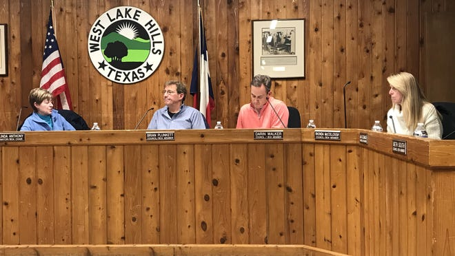 The city approved two new contracts for services provided to the city during a council meeting July 22.