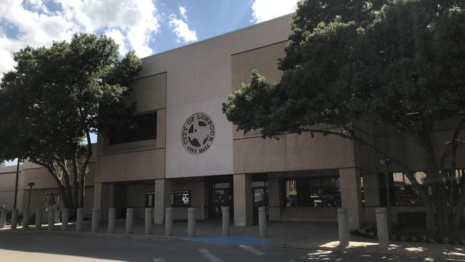 South Plains College will be moving its Arts and Sciences division from the Reese Center to the what is now the Lubbock City Hall at 1625 13th St.