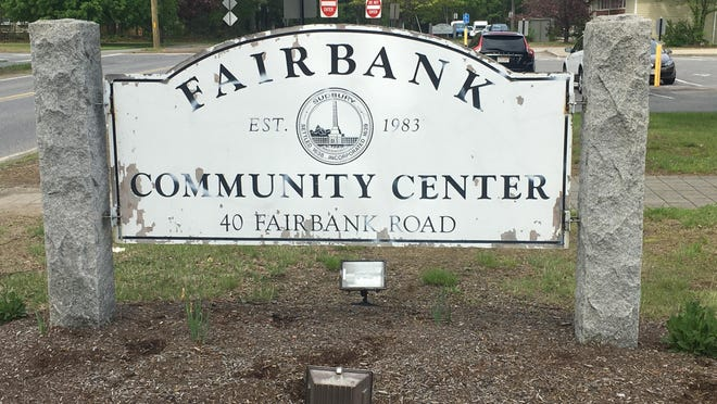 Sudbury Town Meeting voters will decide on Sept. 12 whether to fund a new Fairbank Community Center.