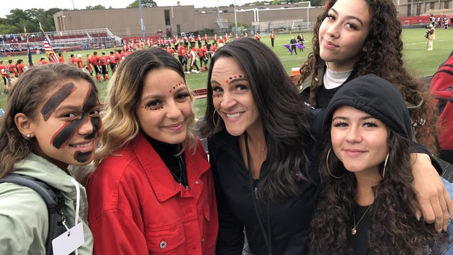 Durfee fans, based on current school policy, will not be allowed to attend home sporting events on campus this fall, except for a special possible senior nights.