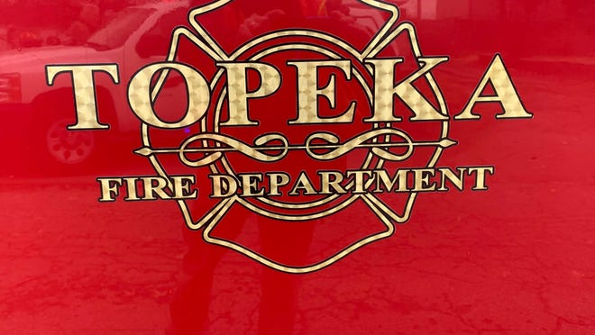A late-night fire at 1325 N.W Jackson St. has been determined to be accidental.