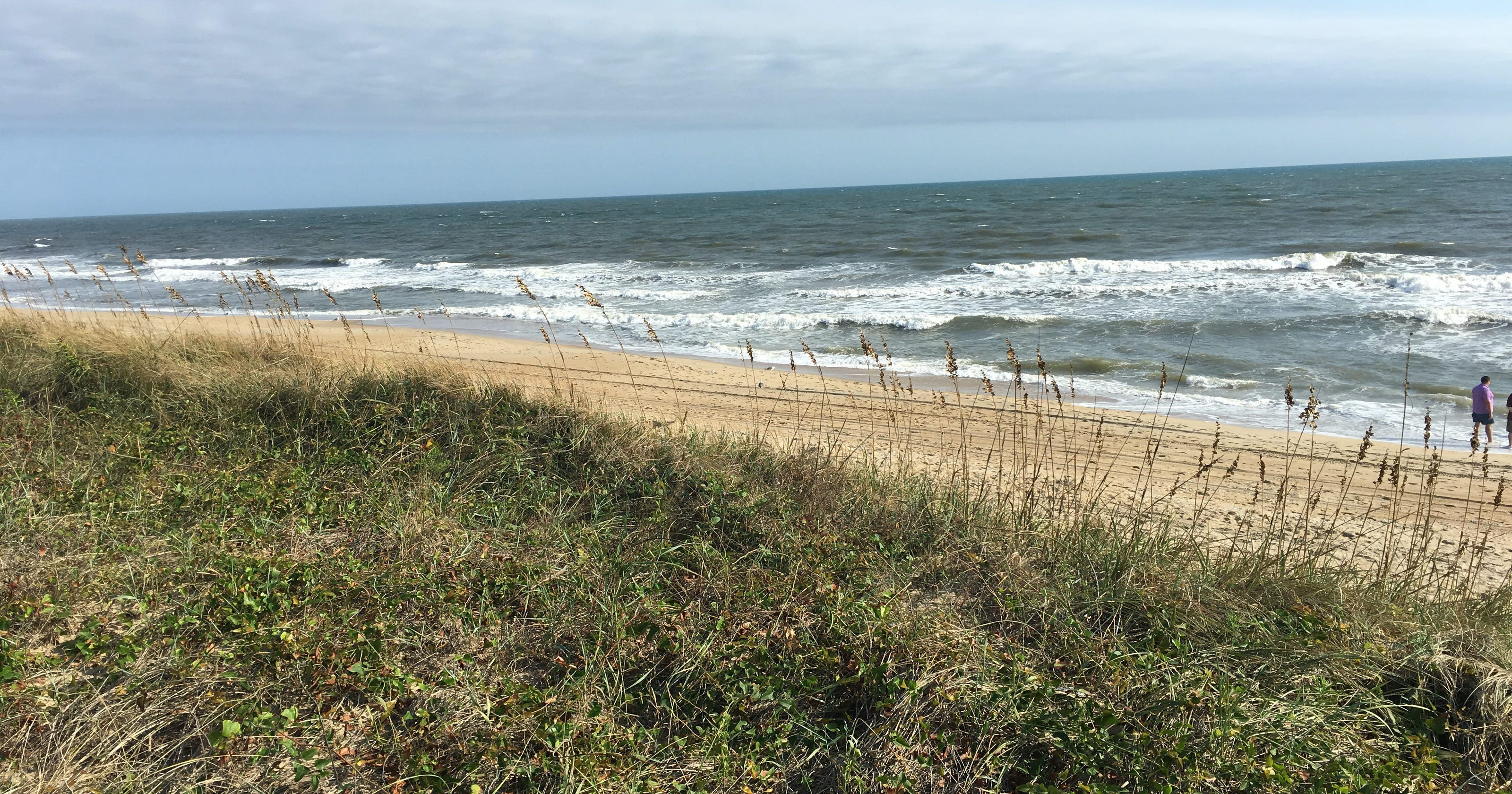 Road trip loop: Explore the beautiful coasts of these four Southern states
