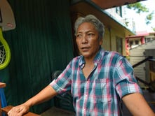 Agana Heights resident recounts home invasion