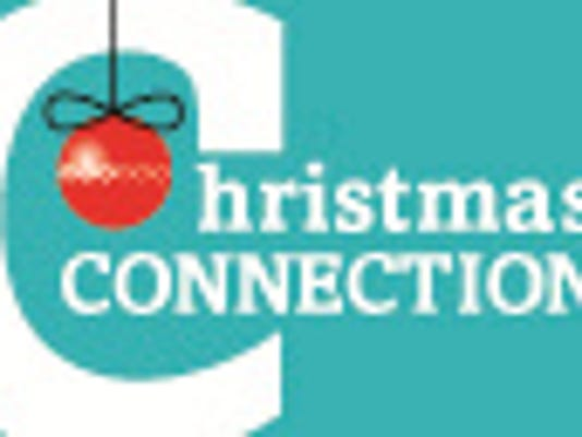 Christmas Connection logo CLR (2)