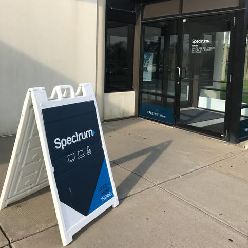 Why New York consumers, state regulators aim their ire at Charter Spectrum