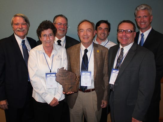 Horicon Banker of the Year.jpg