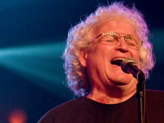 Catch Jefferson Starship this weekend at Tropicana