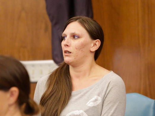 an analysis of the novel reckless homicide Brooklyn district attorney eric gonzalez announced today that 44-year-old staten island resident dorothy bruns was indicted on 10 charges, including second-degree manslaughter, criminally negligent homicide, reckless.