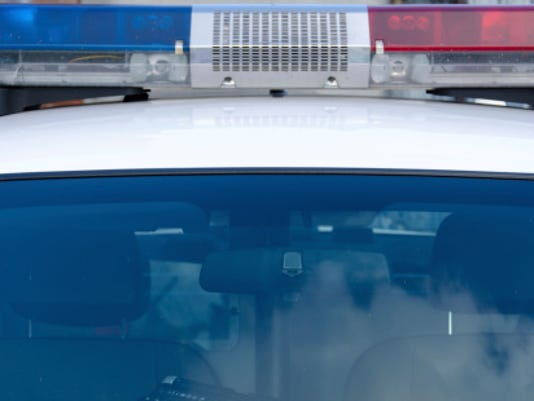 webart police crime