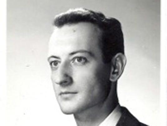 WilliamMarquardt