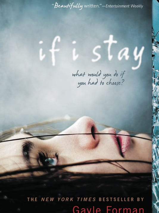 If-I-Stay-book-cover.jpg