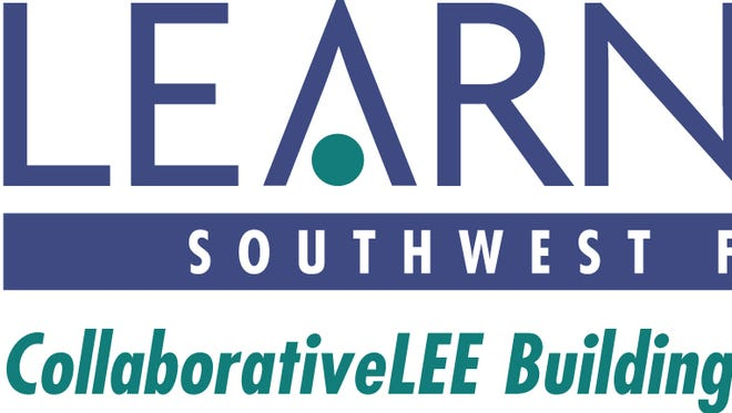 The Lee Entrepreneurs' Assistance Resource Network (LEARN) is a new effort to better connect the resources available to help businesses in the community.