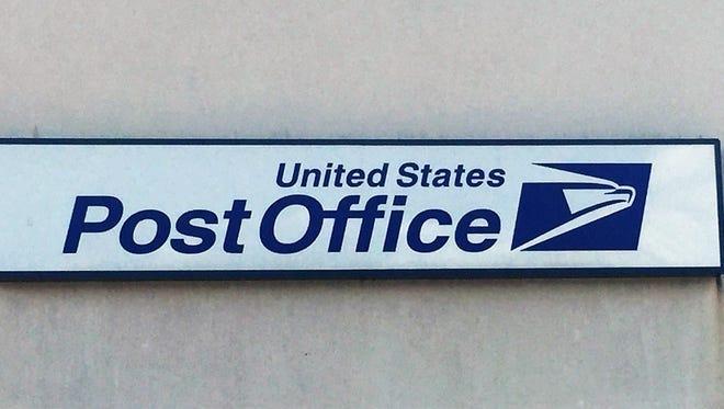 How Did Postal Worker Pull Off A 100k Money Order Scheme