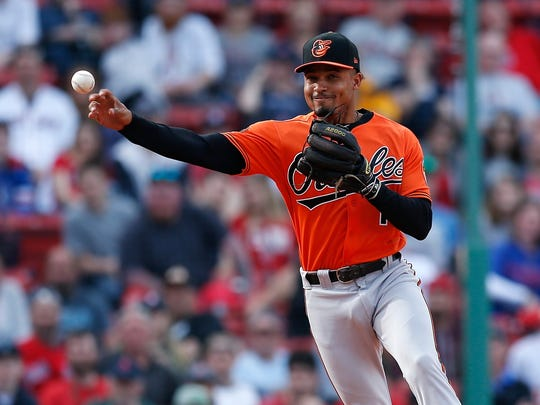 Orioles_Red_Sox_Baseball_09596.jpg