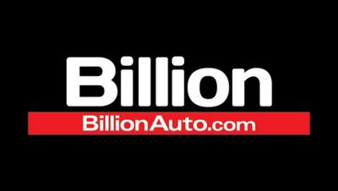 Billion Auto Sioux Falls >> Billion Auto Sioux Falls | Autos Post