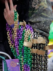 AP_Mardi_Gras_Parade.2